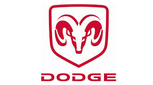 citroen logo history dicas logo dodge logo