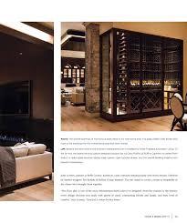 12 best ideas of ruffino cabinetry design