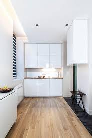 cuisine sur un pan de mur cuisine sur un pan de mur ff41 montrealeast
