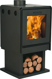 Castle Pellet Stove 5 Best Wood Stoves For Warm Cozy Country Vibe In My Kitchen