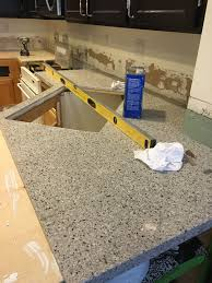 Kitchen Cabinet Cost Per Foot Kitchen Awesome Kitchen Countertop Design By Home Depot Silestone