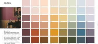 farbpalette wandfarben braun ideen geräumiges farbpalette wandfarben braun funvit farbpalette
