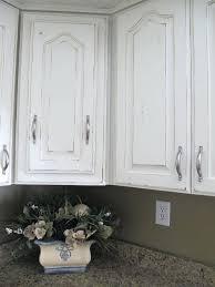 diy whitewash oak cabinets white washed oak cabinets pictures