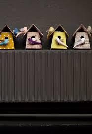 oggetti decorativi casa gabbie uccelli serendipity oggetti decorativi casa decorazioni