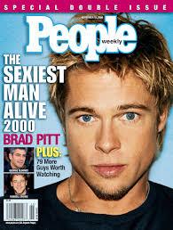 people magazine u0027s u0027sexiest man alive u0027 through the years photos