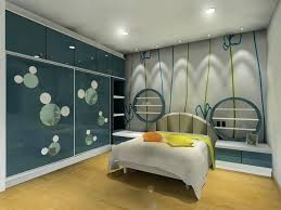 mickey mouse clubhouse bedroom mickey mouse decor for bedroom luxury mickey mouse bedroom