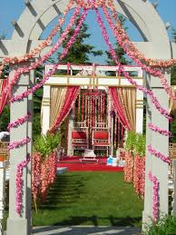 chair and table design outdoor wedding decoration outdoor