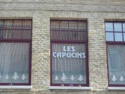 chambre d hote bergues chambres d hôtes les capucins bed breakfast bergues