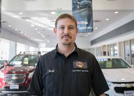 departments at ed bozarth chevrolet local lone tree chevrolet
