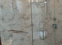 Door Blinds Home Depot by Door Satiating Sliding Glass Door Blinds Home Depot Beguiling