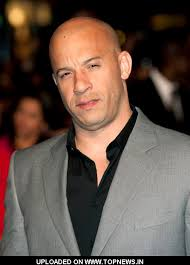 nightophodi vin diesel fast and furious quote