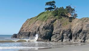 Seeking Oregon Coast Seek Out Adventure In Port Orford Travel Oregon