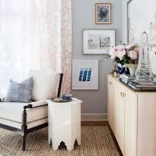 living u0026 family rooms u2014 jana bek design