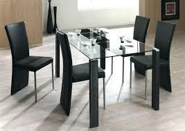 table chaise cuisine pas cher ensemble table et chaise cuisine pas cher ensemble table chaise