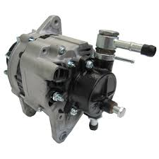 nissan micra starter motor quality nissan alternator lr150 428e manufacturer from taiwan