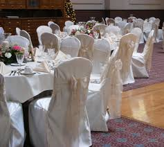 chair cover sashes pittsburgh chair covers services