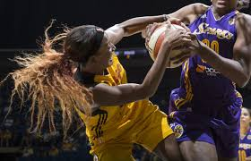 the five toughest players i u0027ve ever guarded by candice wiggins