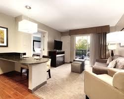 Comfort Suites Alpharetta Ga Alpharetta Hotel Rooms Suites Homewood Suites By Hilton