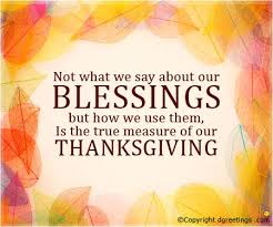 thanksgiving quotes thanksgiving gratitude saying dgreetings