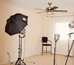good lighting for video lights for your video why it is essential for professional shooting