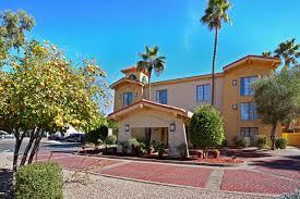 Arizona Mills Map by La Quinta Inn Phoenix Sky Harbor Airport Tempe Az Booking Com
