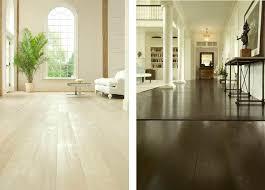 best floor l for dark room living room best light hardwood floors ideas on living room with