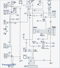awesome toyota 4k alternator wiring diagram pictures best image