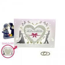 bridesmaid invite bridesmaid invite card bridesmaid card of honor invite