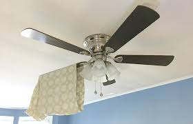 ceiling fan vacuum attachment dust ceiling fans extreme comfort air conditioning and