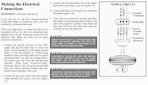 ceiling fan pull chain light switch wiring diagram awesome