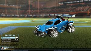 white lone wolf with white septems looks just