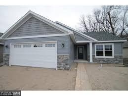 dr garage doors 111 bantam dr drive sartell mn 56377 mls 4783000 edina realty