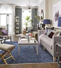 best 25 purple accents ideas on pinterest bedroom color schemes