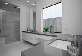 gray and white bathroom ideas grey and white bathroom ideas grey and white bathroom ideas