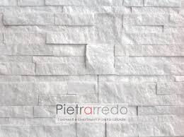 Quarzite Gialla Prezzi by Pareti In Pietra Per Interni Prezzi Decorazione Di Interni Ed