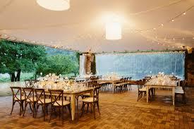 Chicago Botanic Garden Restaurant Chicago Botanic Garden August Wedding An Affair To Remember
