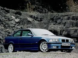 Bmw M3 Series - 1996 bmw m3 review supercars net