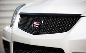 cadillac cts v grill d3 cadillac cts v wagon test motor trend