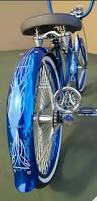 Radio Flyer 79 Big Front Wheel Chopper Trike Tricycle 45 Best Bikes Images On Pinterest Lowrider Bike Bicycle And