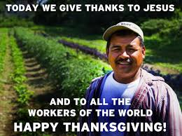 Thank You Jesus Meme - we thank jesus for this food mrmaxpics