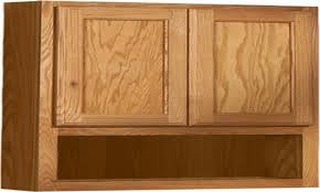 above the toilet storage cabinets oak bathroom cabinets over