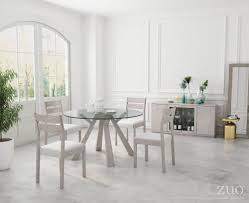 All Glass Dining Room Table Dining Room Top All Glass Dining Room Table Amazing Home Design