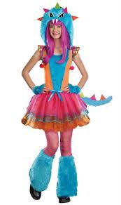 monster inc halloween costume 62 best girls halloween costumes canada images on pinterest