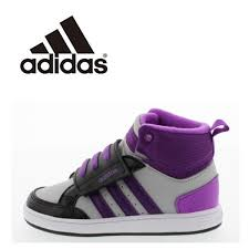 kid shoes lead kids of shoes rakuten global market adidas adidas baby
