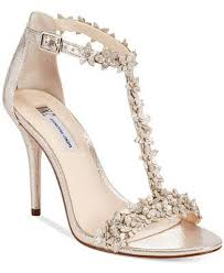 wedding shoes macys 1018 best the wedding shoes it images on shoes