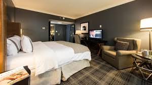 hilton bentley spa hotel campbell house lexington ky booking com