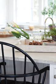 Bunny Williams Southern Living Idea House In Charlottesville Va How To Decorate