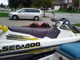 to buy 98 seadoo 718cc opinion page 1 iboats boating forums