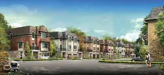 winnipeg luxury homes executive semi detached luxury homes in mississauga exclusive