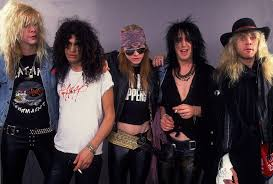 men band the guns n roses reunion and the future of angry men the